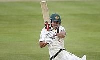 Australia leave out Usman Khawaja for Auckland ODI
