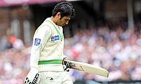 Salman Butt, Mohammad Asif named in CPL draft