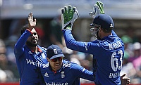 England eye series win in Centurion - Third ODI preview