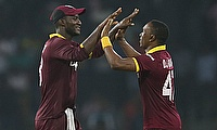 West Indies players given ultimatum to accept contract terms