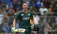 AB de Villiers joins Barbados Tridents for 2016 CPL