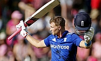 Teams eye series win in Cape Town - Fifth ODI preview