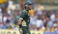 Khalid, Ali keep Islamabad United hope alive with five-wicket win
