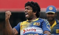 Experienced players return for Sri Lanka World T20 campaign