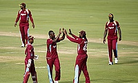 West Indies to play Zimbabwe and Warwickshire prior to ICC World T20