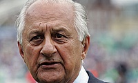 Pakistan's performance was painful to watch - Shahryar Khan