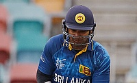 Kumar Sangakkara appointed as Sri Lanka selector