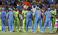 Pakistan declines playing in Dharamsala