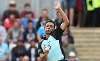 Pakistan need to play fearless cricket - Azhar Mahmood