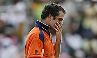 Incessant rain ends Netherlands hopes, Oman go top of Group A