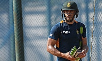 South Africa have the most balanced squad - Faf du Plessis