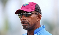 Phil Simmons compares Chris Gayle with Sir Vivian Richards