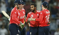 England might have lost their opening WT20 match but they have the skill and game plan to bounce back