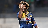 Lasith Malinga ruled out of ICC World T20 due to knee injury