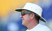 Trevor Bayliss urges England not to lose focus