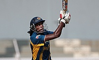 Sri Lanka Women end campaign with victory after Atapattu fifty