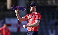 Stokes wants England to prove critics wrong by winning World T20