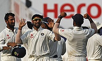 India to play four Tests in West Indies