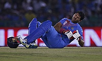 Yuvraj Singh to miss remainder of World T20