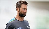 Grant Elliott retires from ODI format
