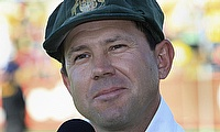Ponting wants Mumbai Indians to get off to a good start in IPL