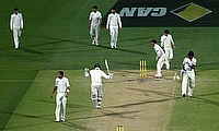 Brisbane, Adelaide likely to host day-night Tests