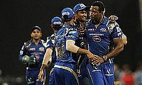 Will Mumbai Indians retain their title?