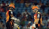 Dhawan feels gaining early momentum key to success in IPL