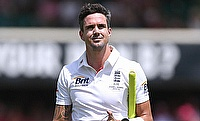 Pietersen considering international return for South Africa