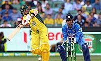 Steven Smith ready to share information about Australian teammates during IPL