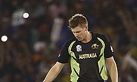 Cricket Australia to review World T20 performance