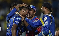 Bombay High Court moves IPL out of Maharashtra after 30th April