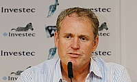 Dean Jones, Tom Moody among front-runners for Pakistan coaching role