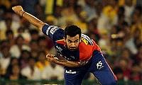 Amit Mishra magic stuns Kings XI Punjab