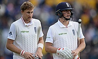 I was struggling mentally after being dropped - Gary Ballance