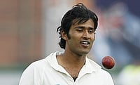 Shahadat Hossain's appeal against suspension turned down by Bangladesh