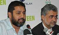 Change in Pakistan cricket will take time - Inzamam-ul-Haq