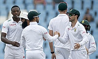 South African players not in favor of day-night Test against Australia