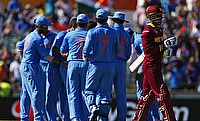 BCCI waives penalty on WICB for 2014 tour abandonment