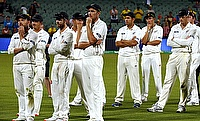 NZC excited to be involved in the day-night Test against India