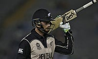 Lancashire Lightning sign Martin Guptill for NatWest T20 Blast