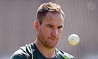 John Hastings to miss West Indies tour after undergoing surgery