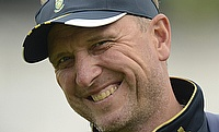 Cricket Australia appoint Allan Donald as bowling coach for Sri Lanka tour