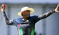 PCB failed to device a proper strategy to deal with Younis Khan - Aamir Sohail
