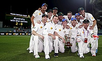 Australian cricketers want only one day-night Test in 2016-17