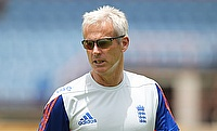 Peter Moores turns down offer to be Pakistan coach