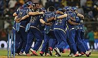 Cricket World Player of the Week - Jasprit Bumrah