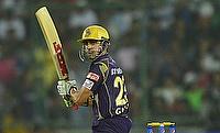 Gautam Gambhir, Virat Kohli handed fines in IPL