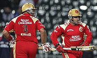 Mark Boucher joins Kolkata Knight Riders as wicket-keeping consultant