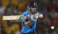 Mumbai Indians secure their sixth win after Pollard, Buttler cameos